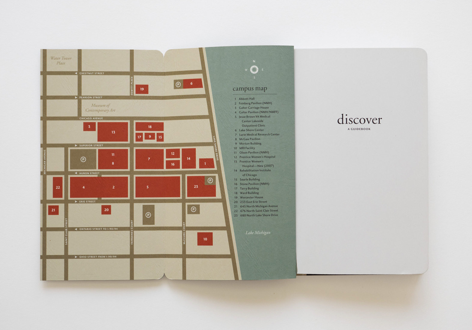 discover_02