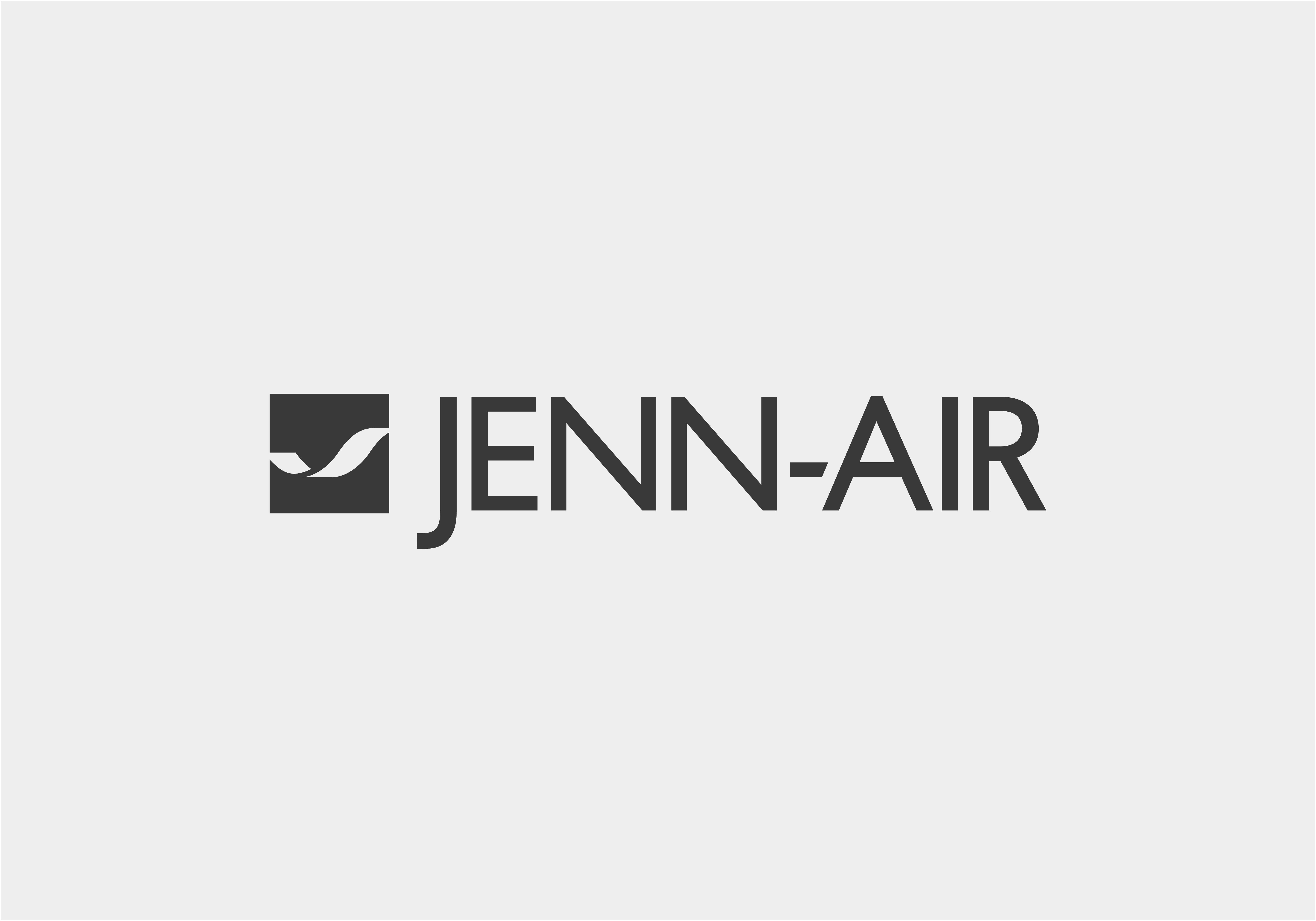 jenn_01