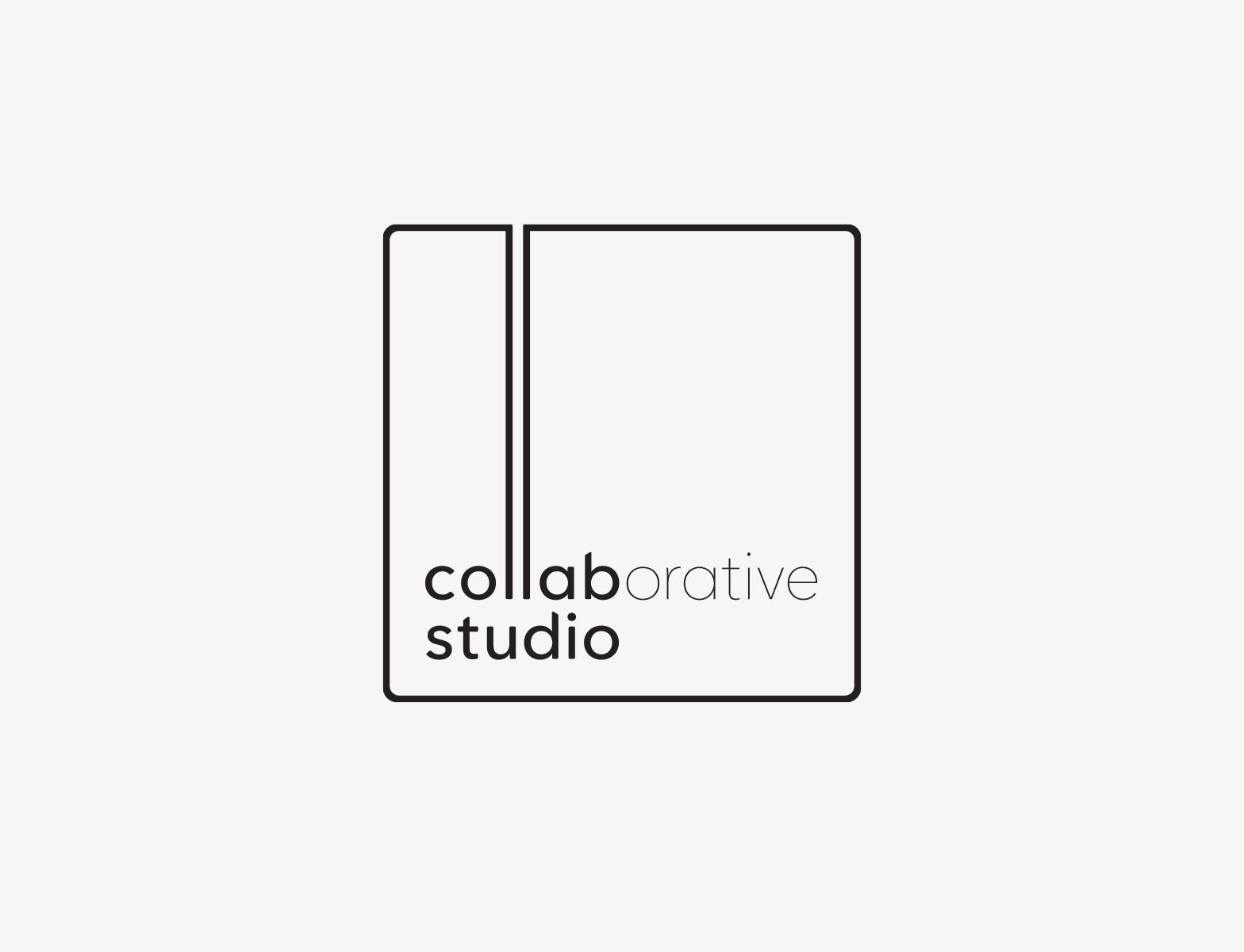 collab-studio-logo-00