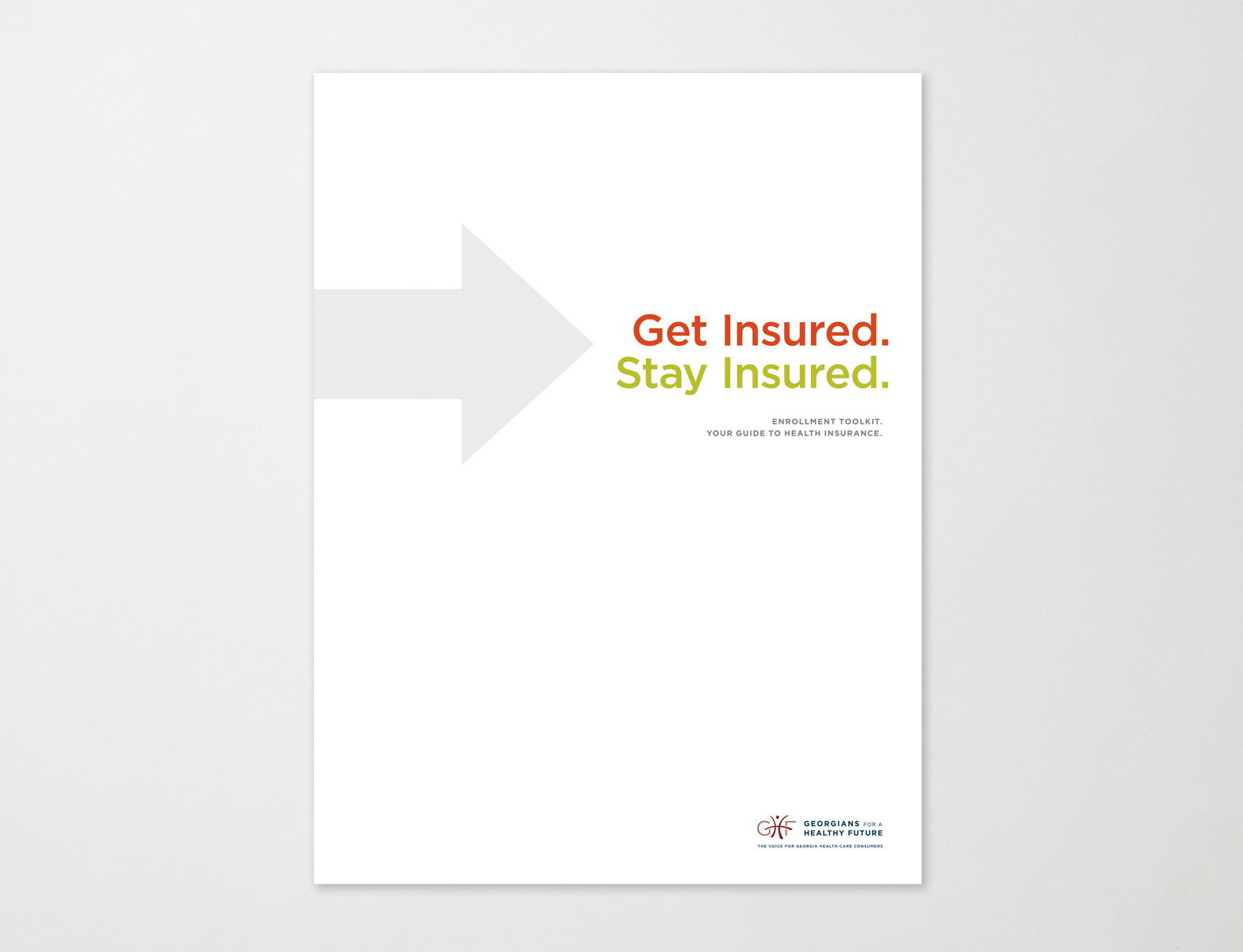 Stay Insured