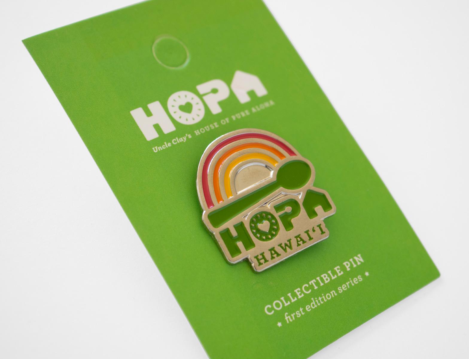 hopa-02