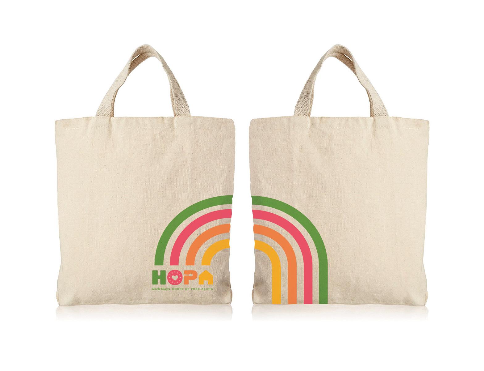 hopa-04