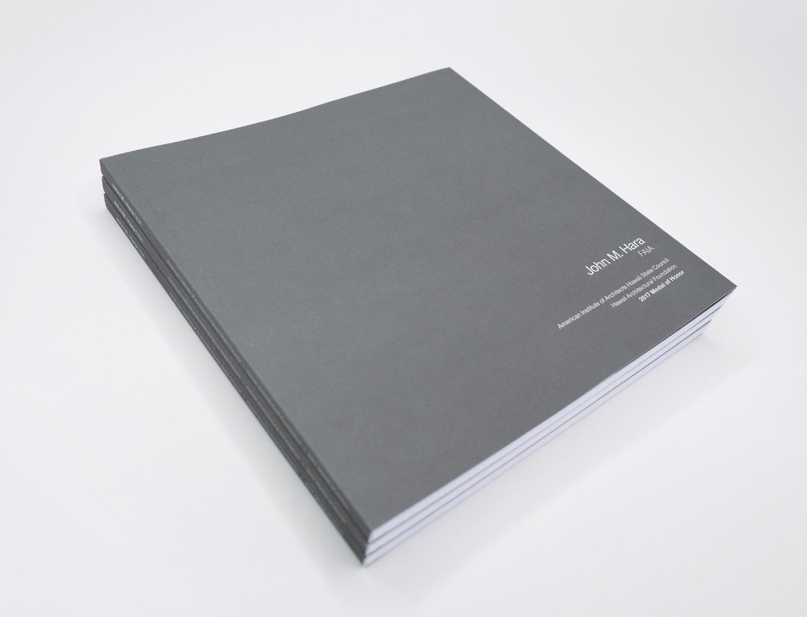 jhara-book-02