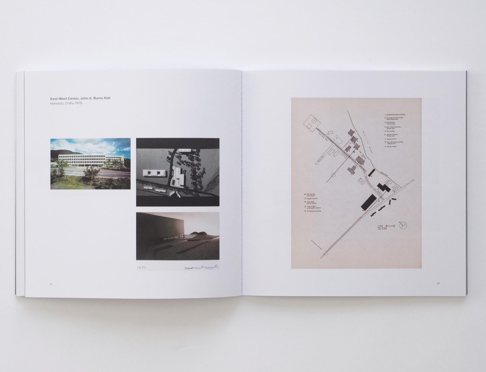 jhara-book-03