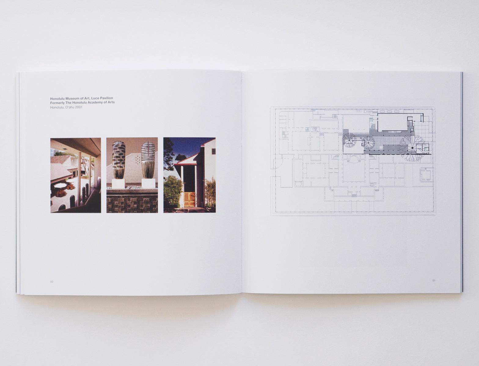 jhara-book-04