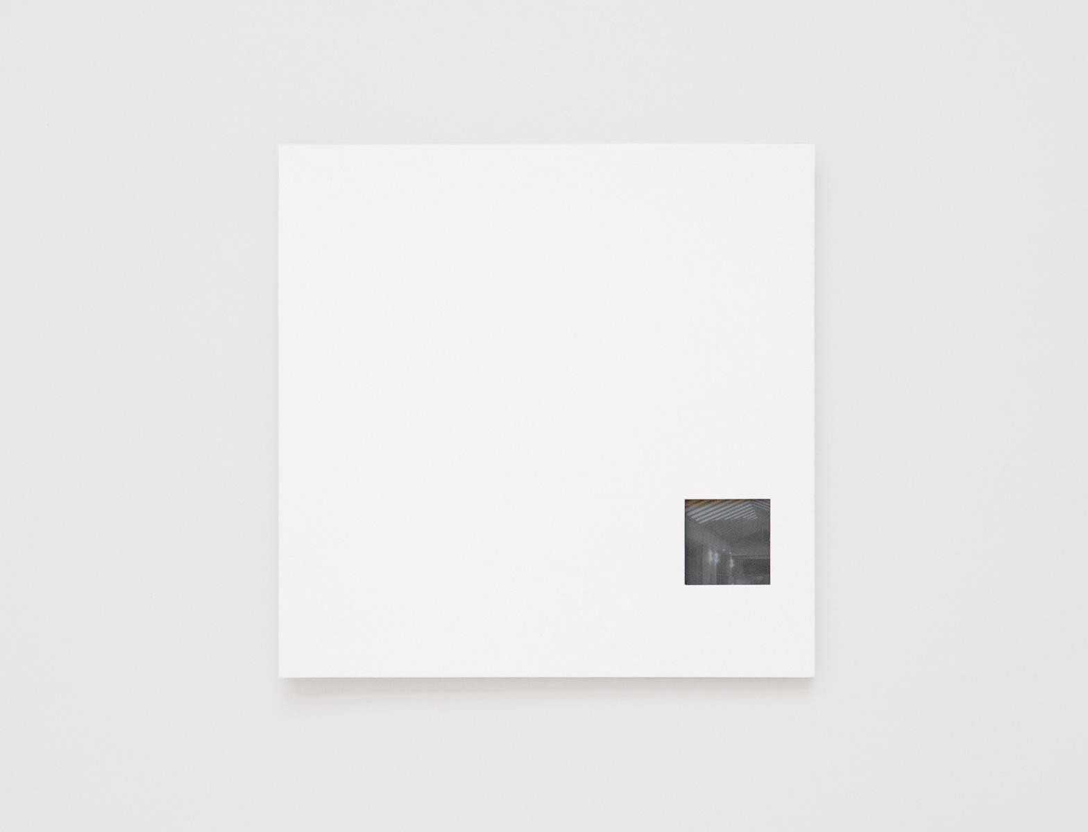 jhara-invite-01