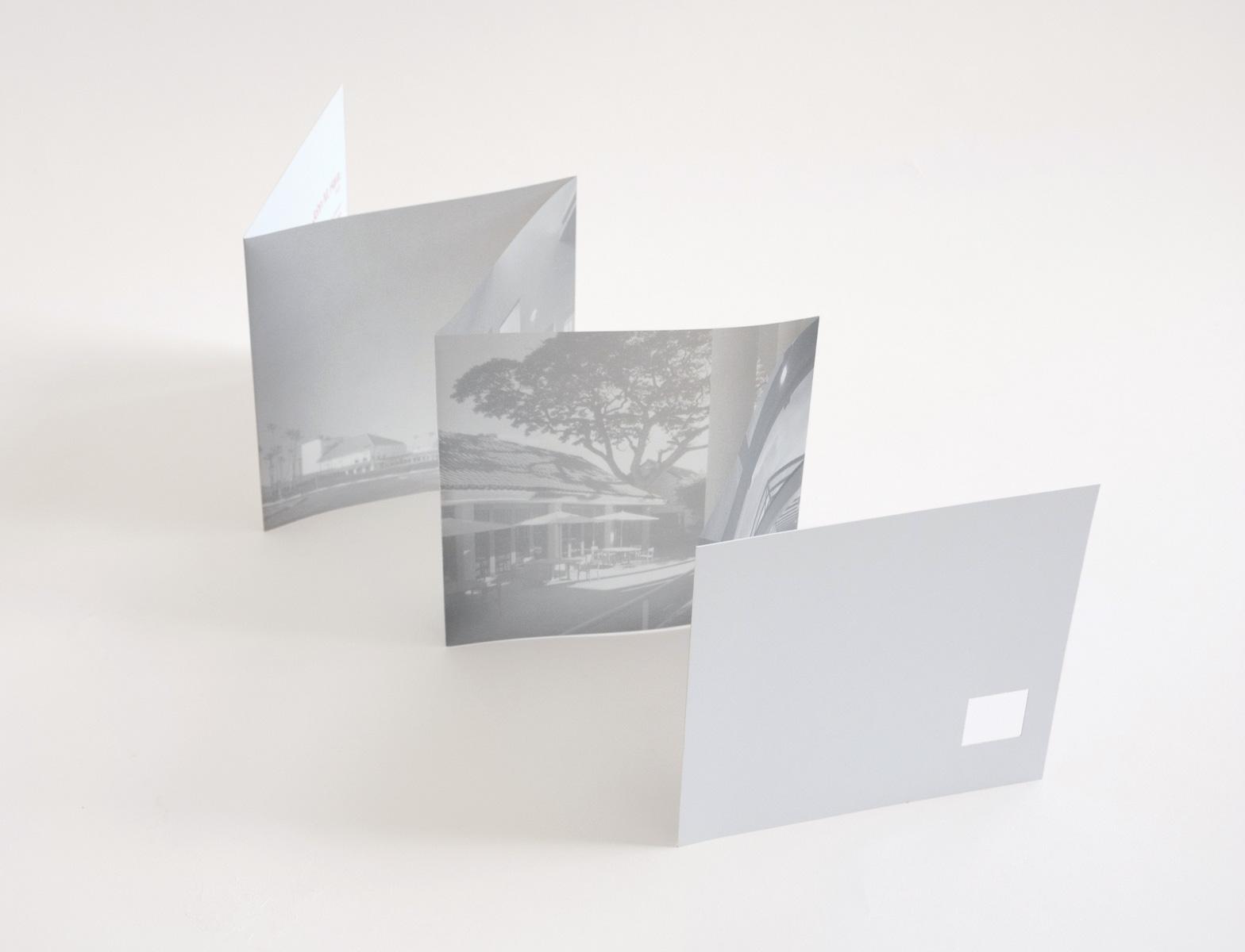 jhara-invite-02