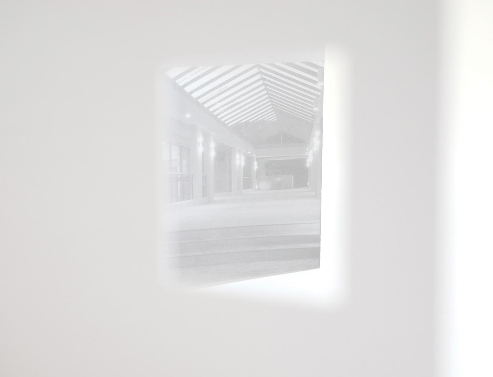 jhara-invite-03