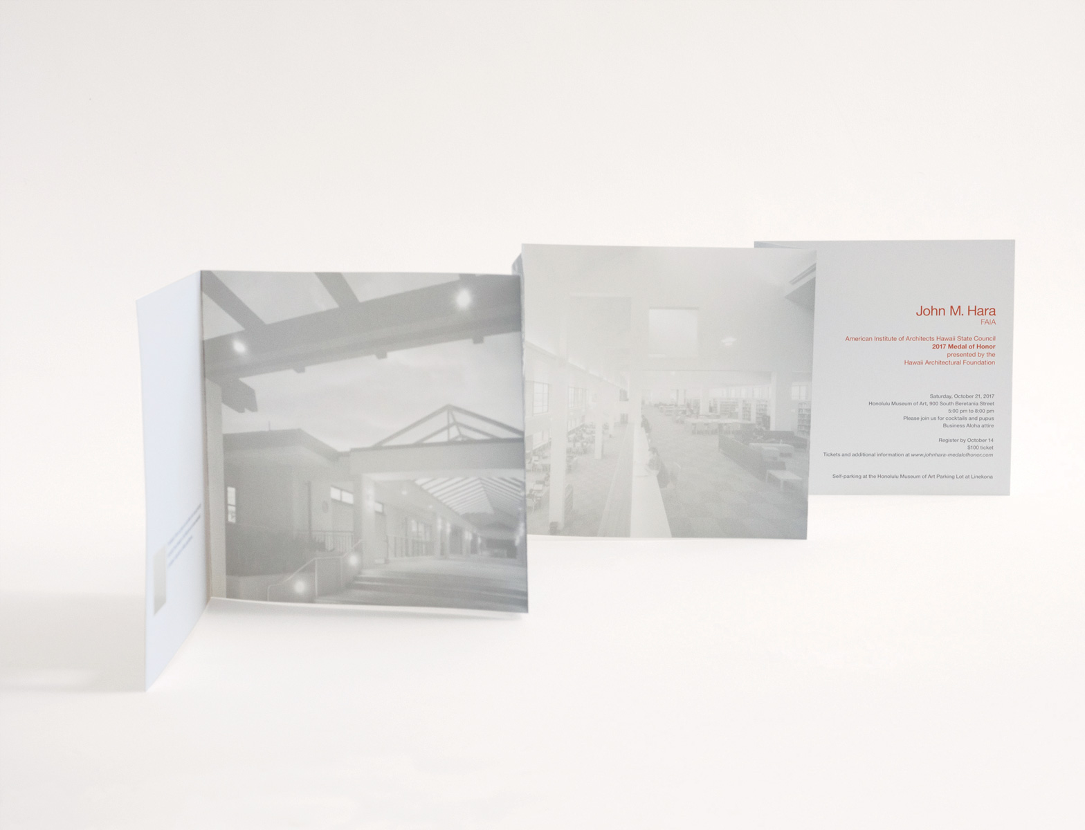 jhara-invite-04