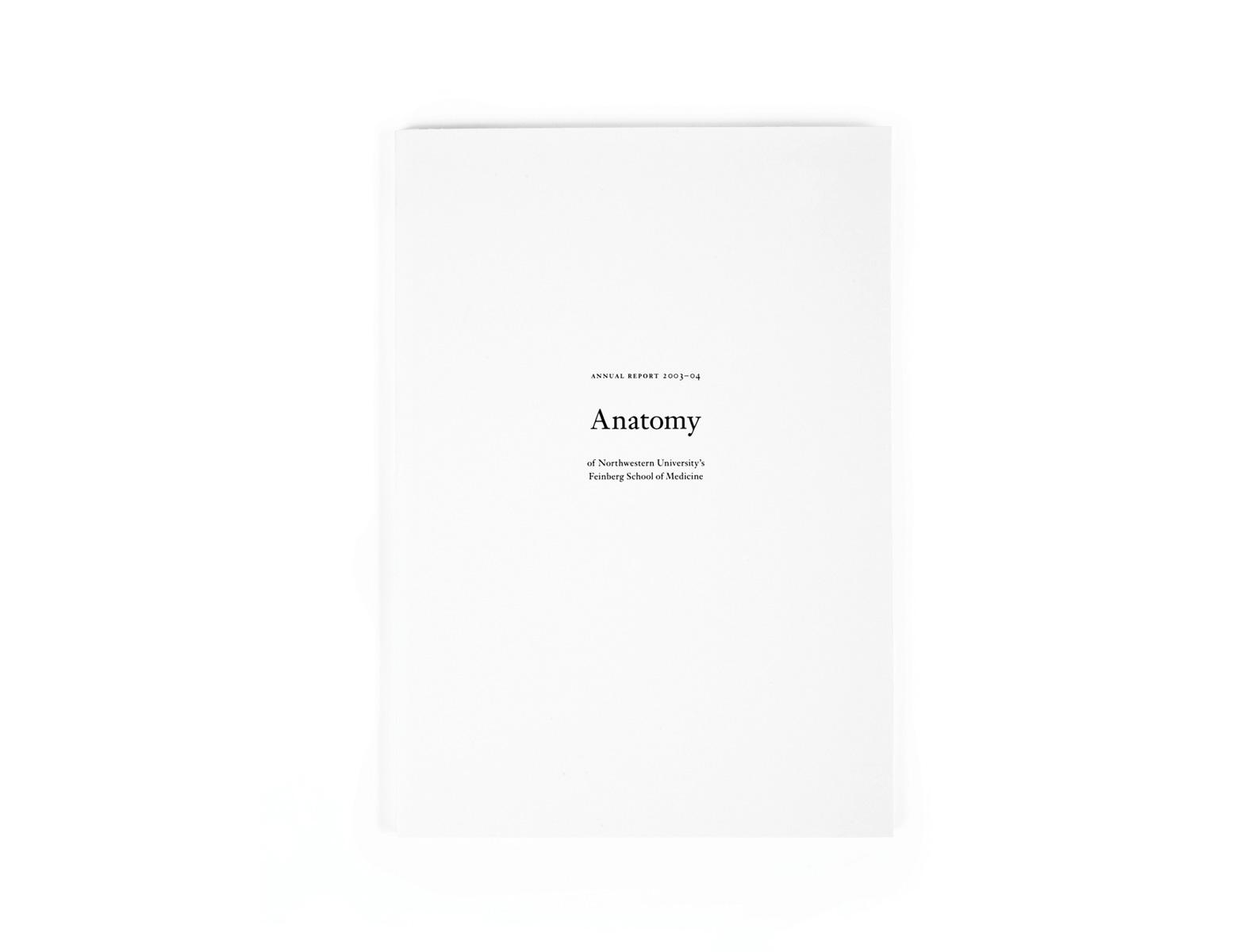 nums-anatomy-05