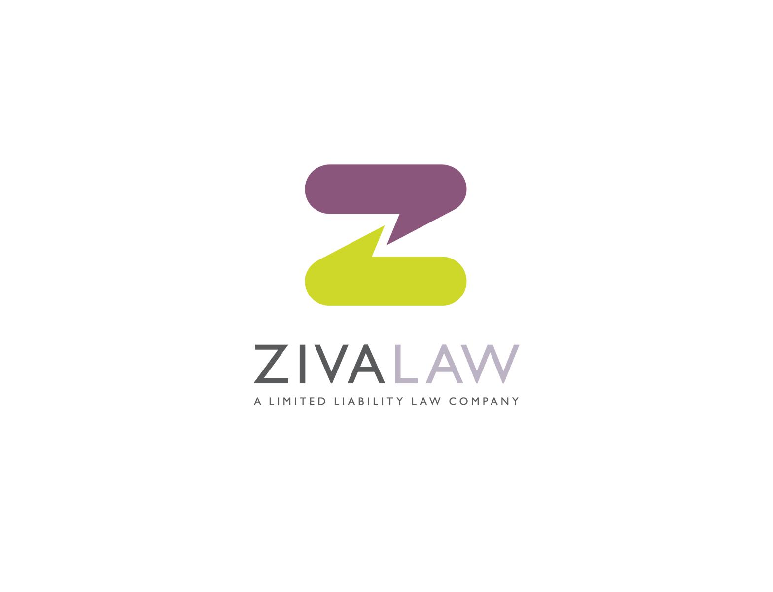 ziva-law-07